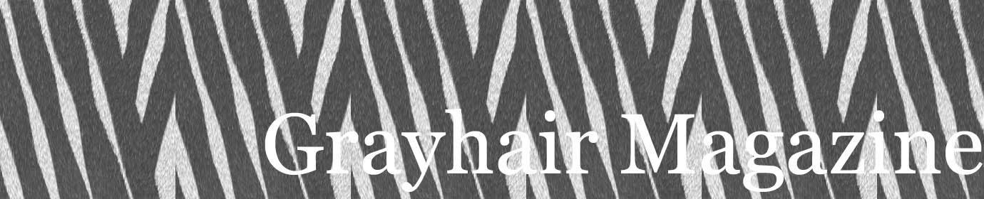 cropped-grayhairmagazinehead_edited-1.jpg