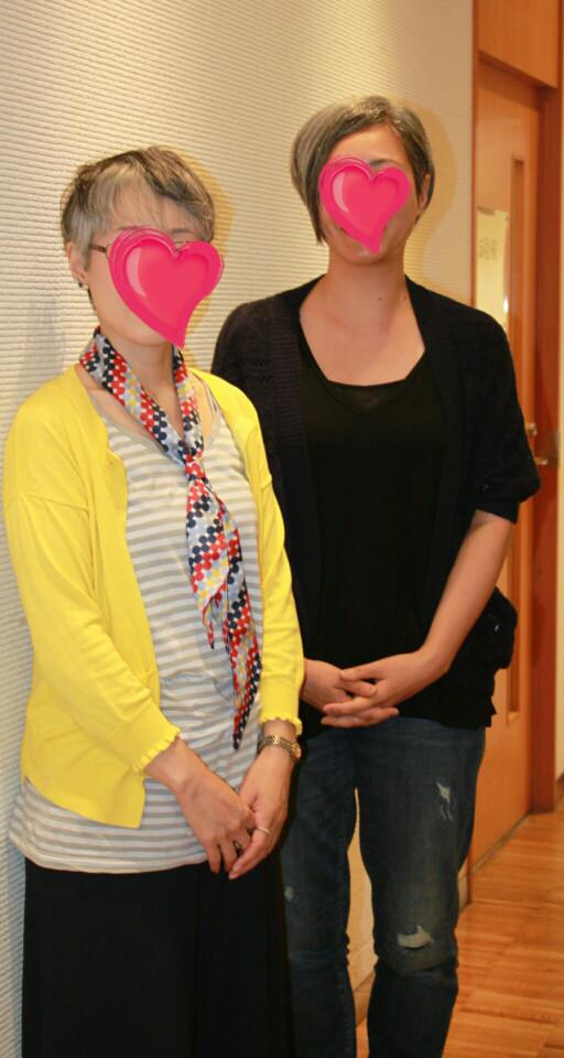 mario&shibayumeji1