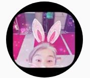 スクリーンショット 2018-03-26 10.49.47