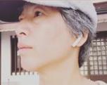 スクリーンショット 2019-10-15 12.56.09