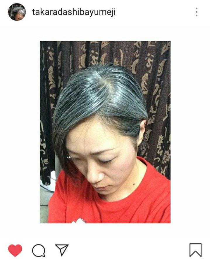 screenshot_20191022-002835_instagram2273943119720764653.jpg